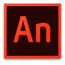 Adobe Animate and Flash